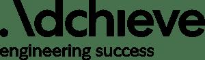 adchieve_logo__payoff_black-1